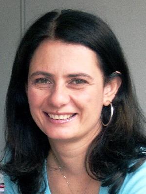 Maria Cimaglia - Centre Thérapeutique Etterbeek